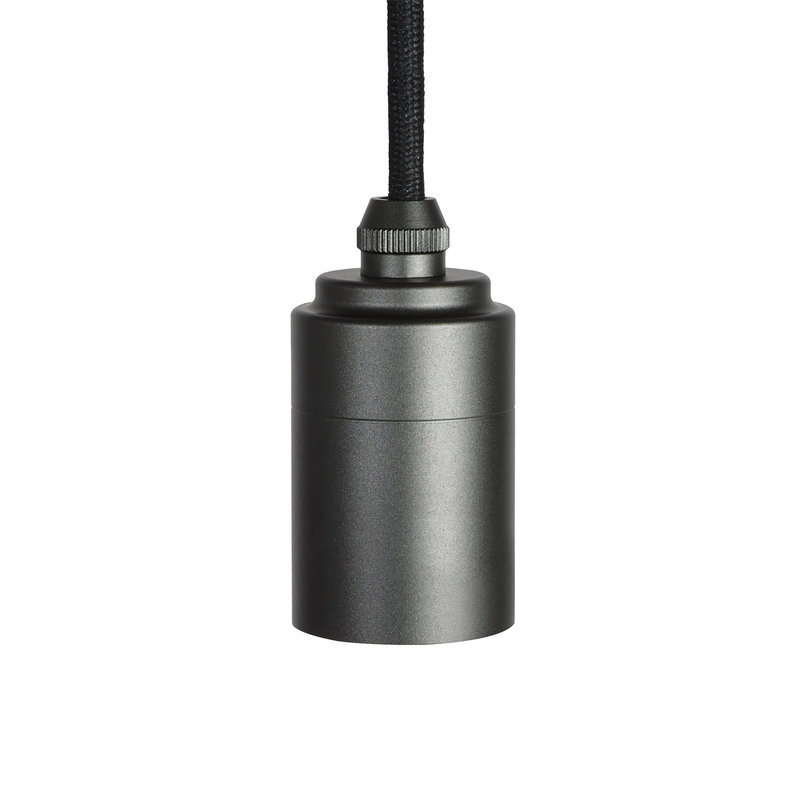Suspension Graphite