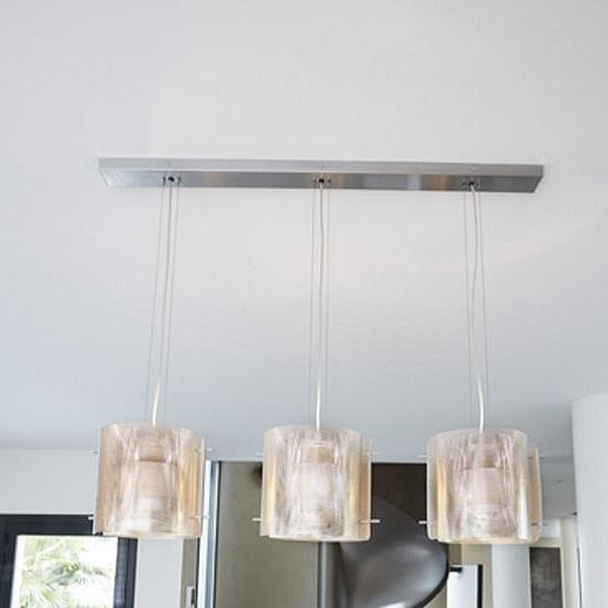 electrorama paris trilogie elipse. Black Bedroom Furniture Sets. Home Design Ideas